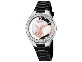 detské hodinky CALYPSO k5679 k
