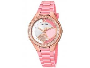 detské hodinky CALYPSO k5679 m