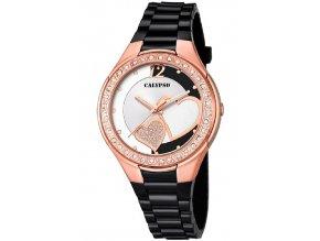detské hodinky CALYPSO k5679 p