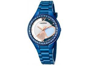 detské hodinky CALYPSO k5679 r