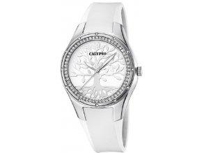 detské hodinky CALYPSO K5721 a
