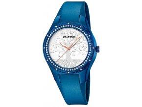 detské hodinky CALYPSO K5721 c