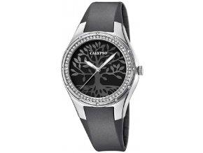 detské hodinky CALYPSO K5721 d