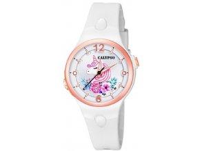 detské hodinky calypso K5783 1