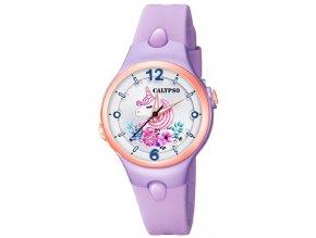 detské hodinky calypso K5783 3