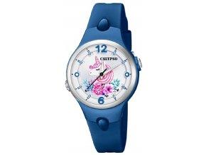 detské hodinky calypso K5783 7