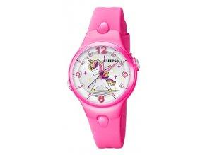 detské hodinky calypso K5784 2