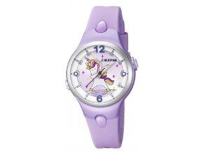 detské hodinky calypso K5784 3