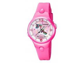 detské hodinky calypso K5784 6