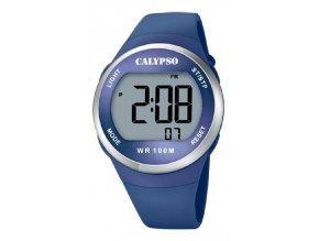 detské hodinky calypso K5786 3