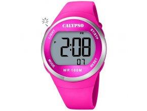 detské hodinky calypso K5786 5