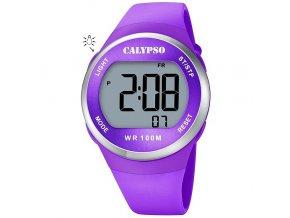 detské hodinky calypso K5786 6