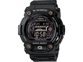 GW 7900B 1ER