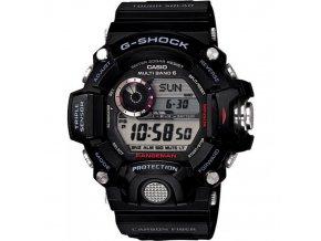 GW 9400 1ER