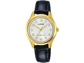 dámske hodinky lorus RRS16WX9