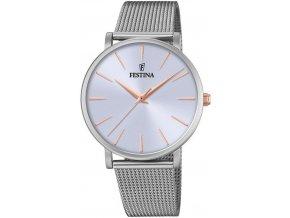 dámske hodinky festina 20475 3