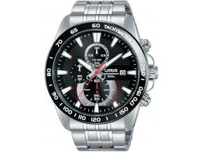 Pánske hodinky Lorus RM381DX9