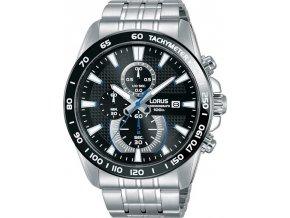 Pánske hodinky Lorus RM383DX9