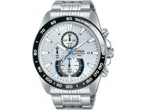 Pánske hodinky Lorus RM385DX9