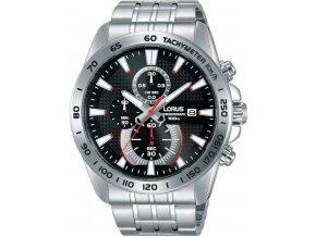 Pánske hodinky Lorus RM387DX9