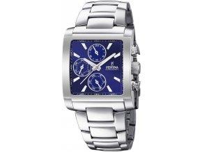 pánske hodinky festina 20423 2
