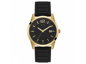 Hodinky Guess W0991G2