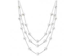Dámsky náhrdelník lotus style LS1998 1 1