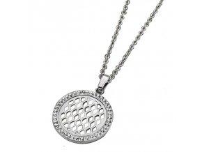 Dámsky náhrdelník Lotus Style ls1777 1 1