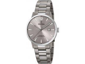 pánske hodinky festina 20435 2