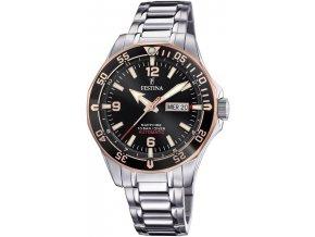 pánske hodinky FESTINA 20478 6