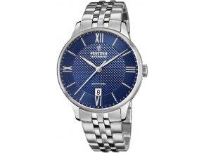 pánske hodinky festina 20482 2