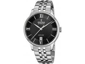 pánske hodinky festina 20482 3