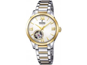 dámske hodinky FESTINA 20489 1