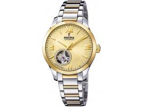 dámske hodinky FESTINA 20489 2