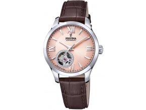 dámske hodinky FESTINA 20490 2