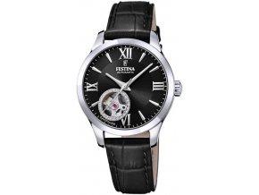 dámske hodinky FESTINA 20490 3
