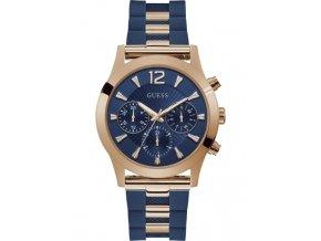 Dámske hodinky Guess W1294L2
