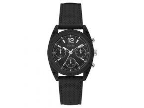 Dámske hodinky Guess W1296L2