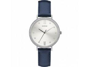 Dámske hodinky Guess W1153L3