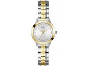 Dámske hodinky Guess W0989L8