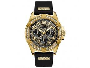 pánske hodinky guess W1132G1