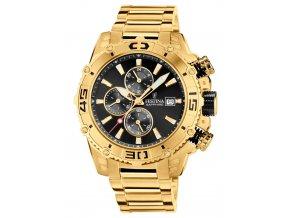 pánske hodinky festina 20492 4