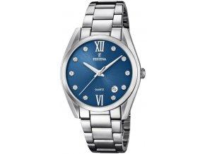dámske hodinky FESTINA 16790 C