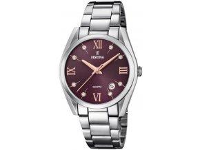 dámske hodinky FESTINA 16790 E