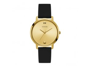 Dámske hodinky Guess GW0004L1