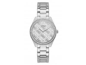 Dámske hodinky Guess GW0001L1