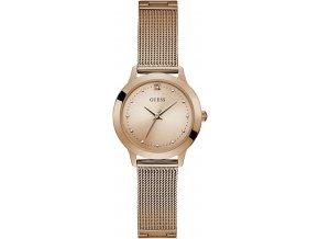 Dámske hodinky Guess W1197L6