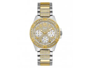 Dámske hodinky Guess W1156L5