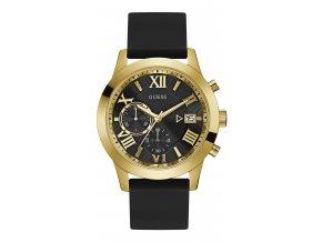 pánske hodinky guess W1055G4