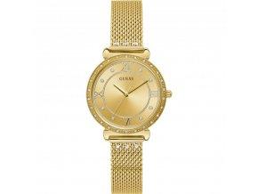 Dámske hodinky Guess W1289L2